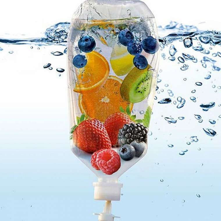 IV Infusion Therapy Services Morganville NJ